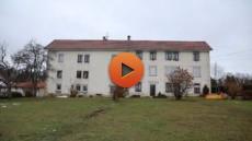 asf-renovation-ferme-2